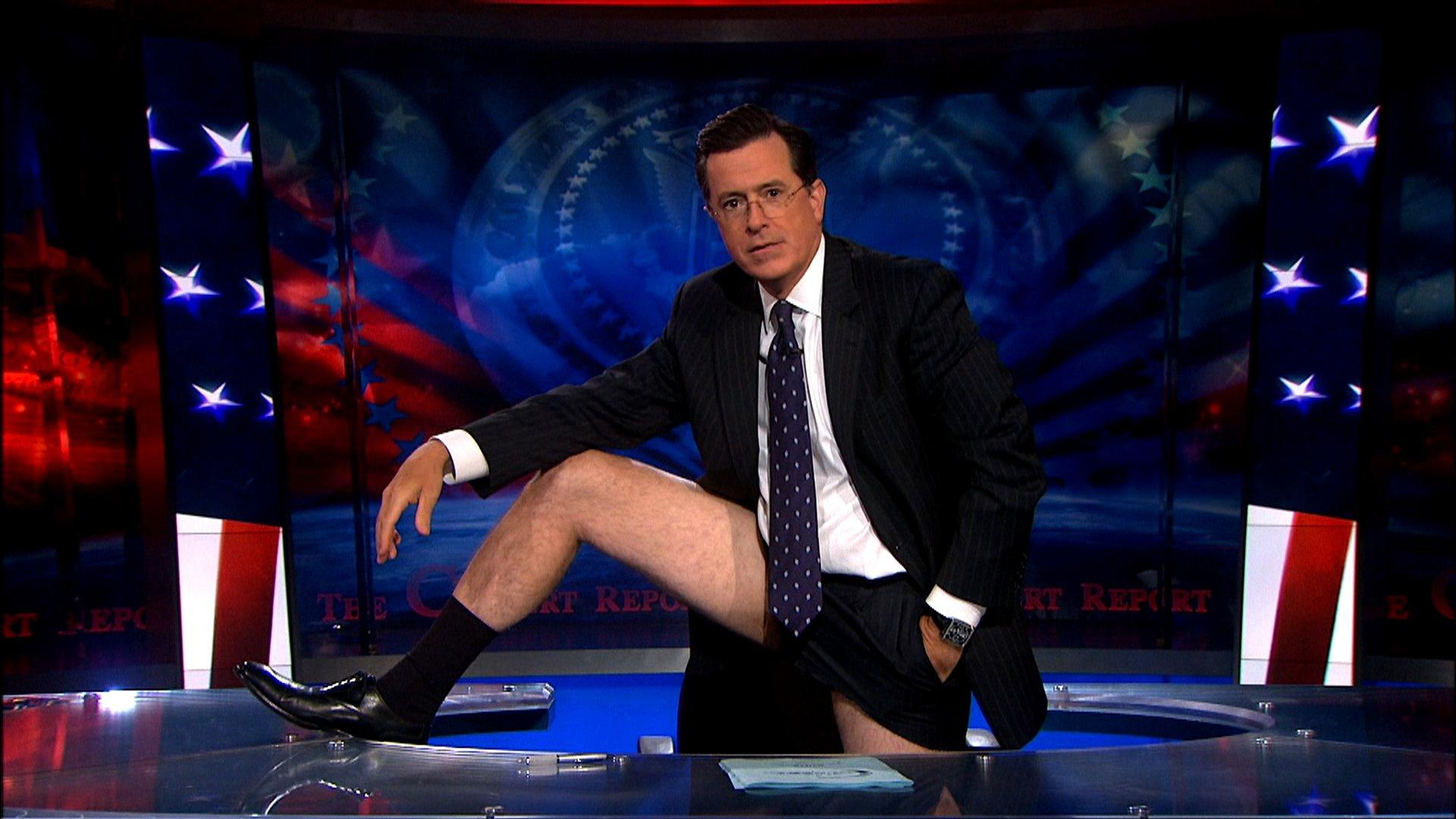 Stephen Colbert Wallpaper 4   1920 X 1080 stmednet 1920x1080
