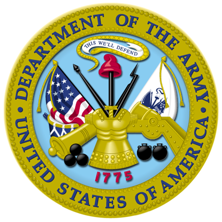 Displaying 16 Images For   Official Us Navy Logo 900x900