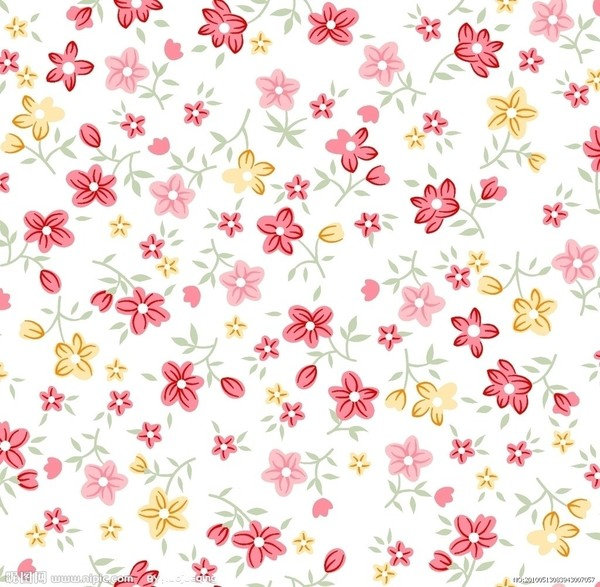 44 Cath Kidston Desktop Wallpaper On Wallpapersafari
