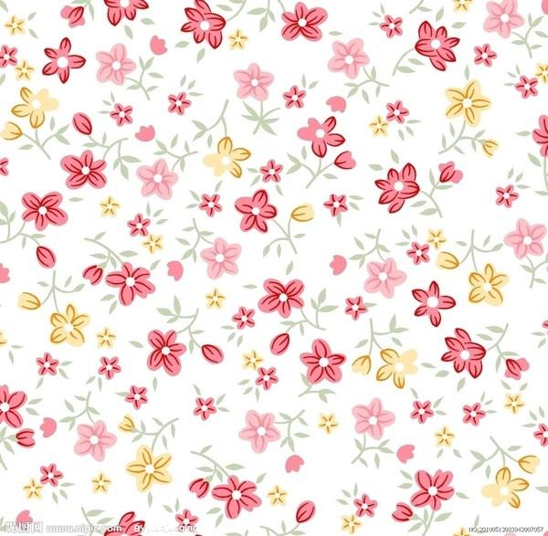 cath kidston desktop wallpaper wallpapersafari