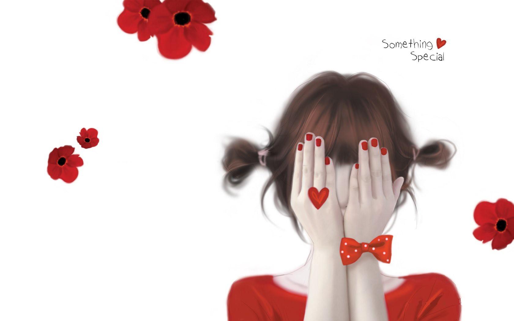 Cute Korean Backgrounds Impressive HDQ Live Images 1680x1050