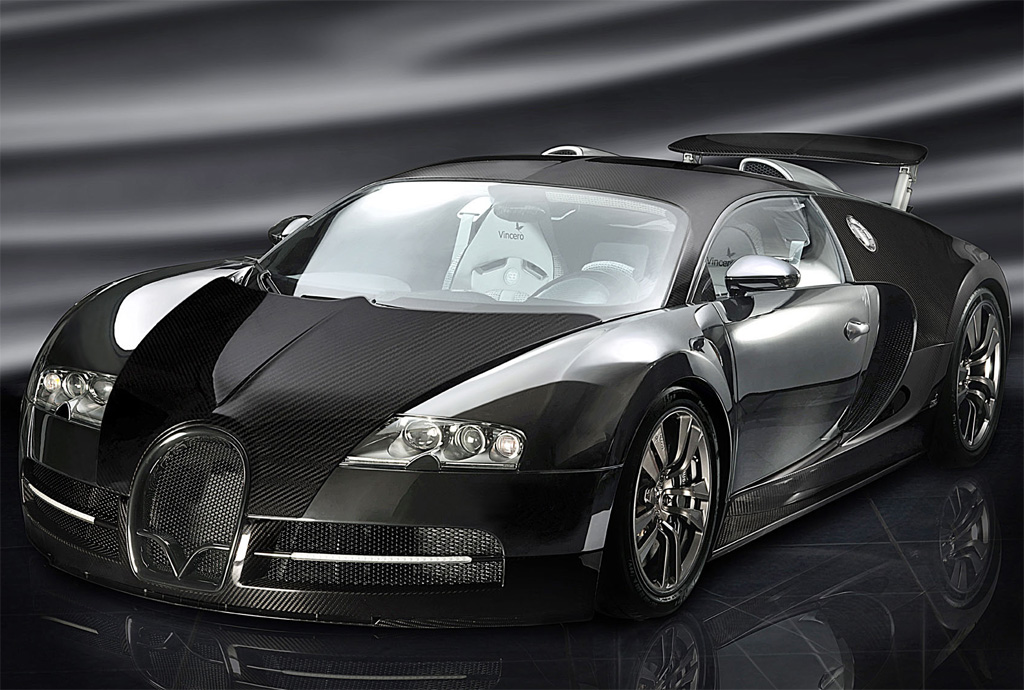 HD car Wallpapers is the no1 source of Car wallpapers 1024x690