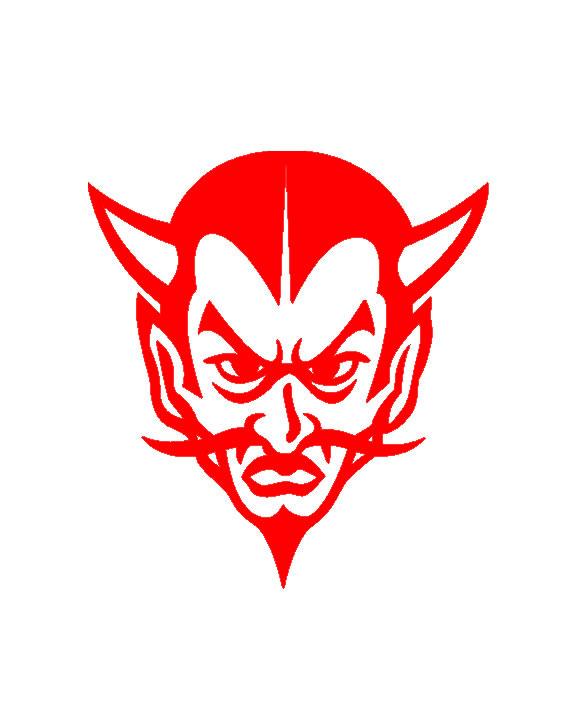 red devil logo jpg 576x720