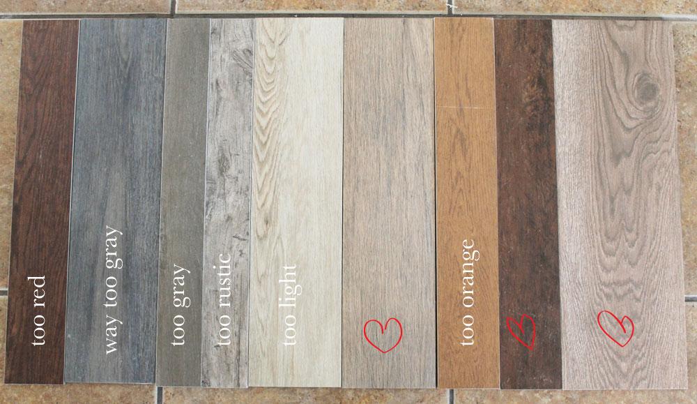 [46+] Faux Wood Wallpaper Home Depot on WallpaperSafari