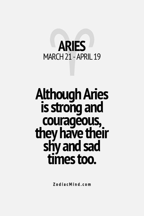 50+] Aries Quotes Plaques and Wallpaper on WallpaperSafari