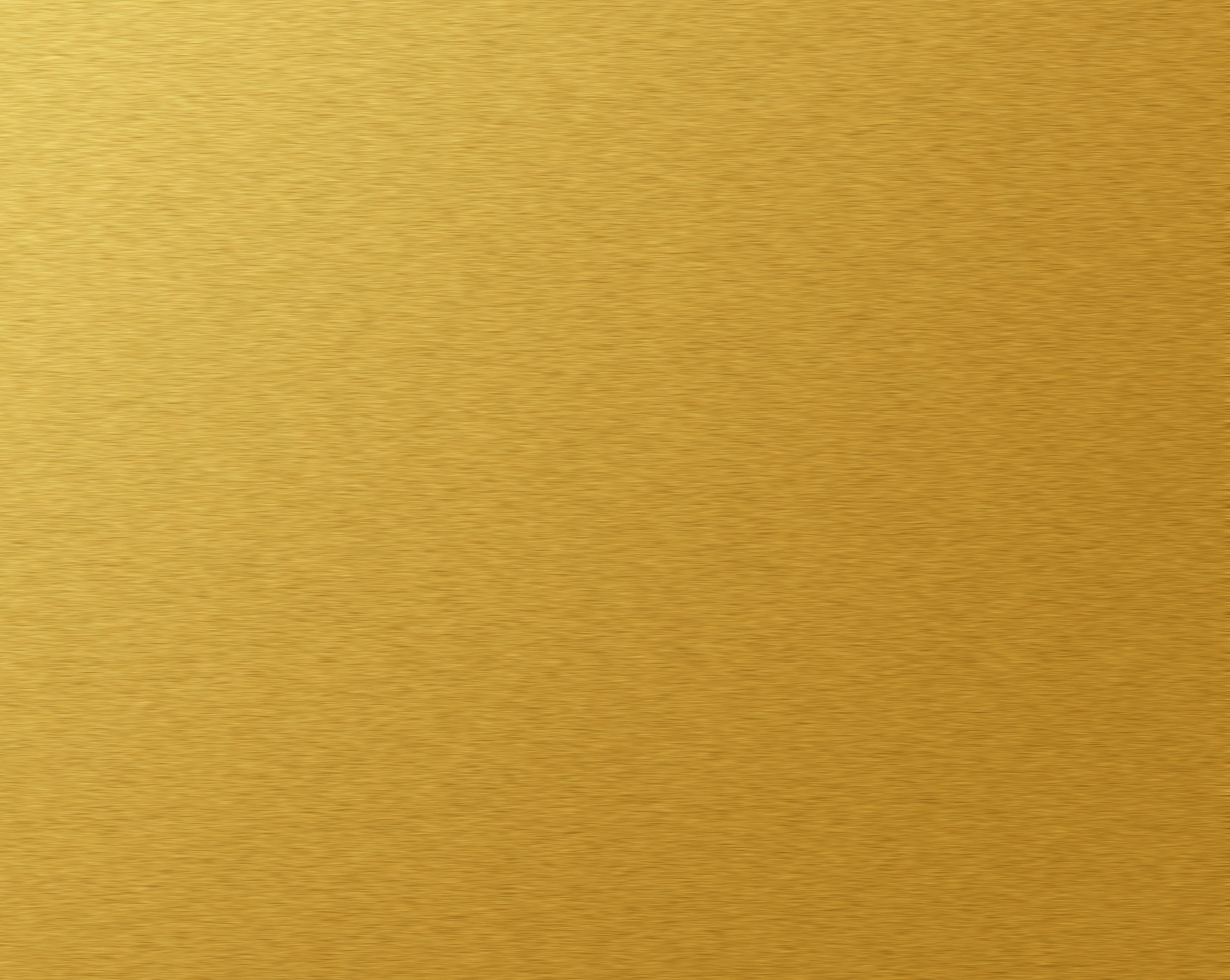 gold texture texture gold gold golden background background 1899x1514