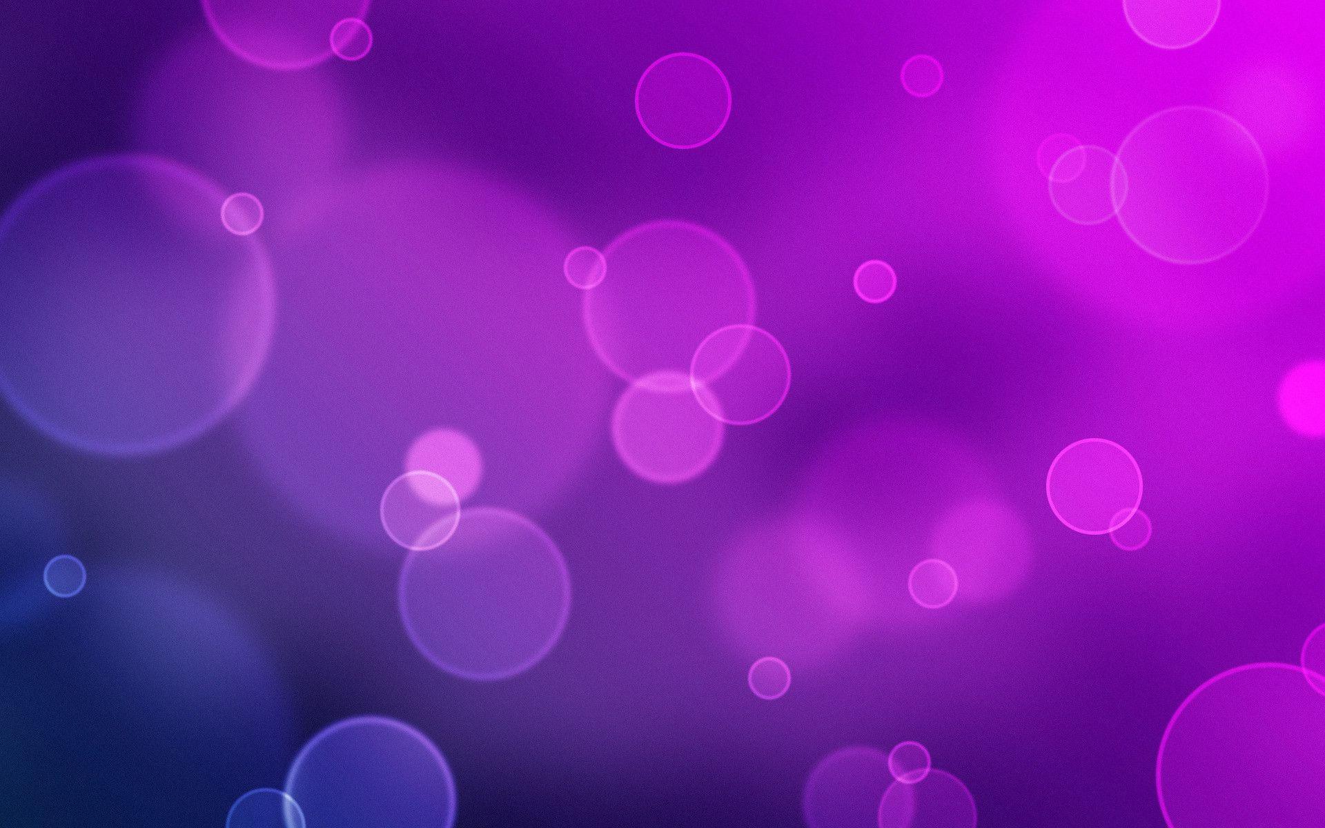 Purple Backgrounds HD 1920x1200