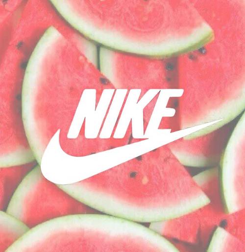 Nike Soccer Wallpaper: Nike Wallpaper Girls