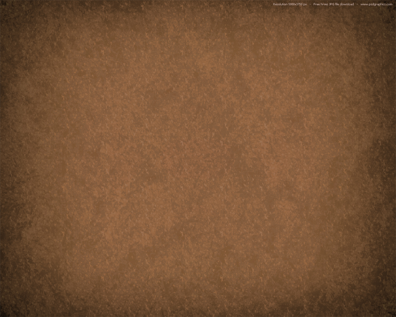 Red and brown grunge backgrounds PSDGraphics 1280x1024