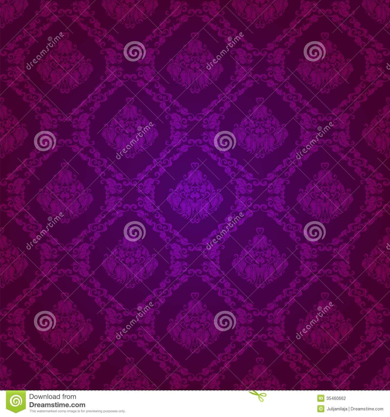 Royal Purple Wallpaper Royal wallpaper 1300x1390