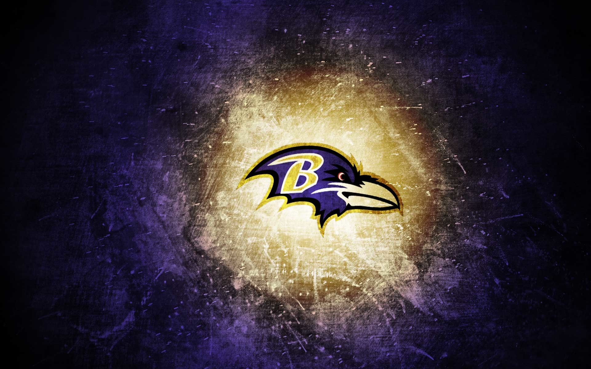 Baltimore Ravens Screensavers and Wallpaper 72 images 1920x1200