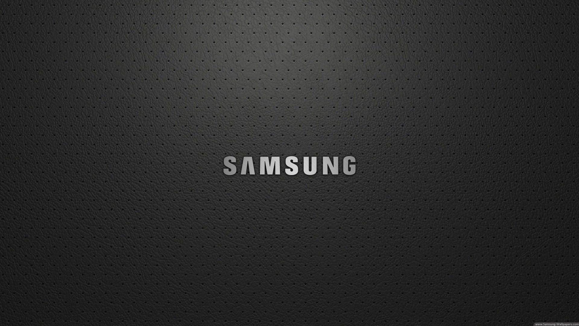 Wallpapers Logo Samsung HD Logo Backgrounds Best Desktop 1920x1080