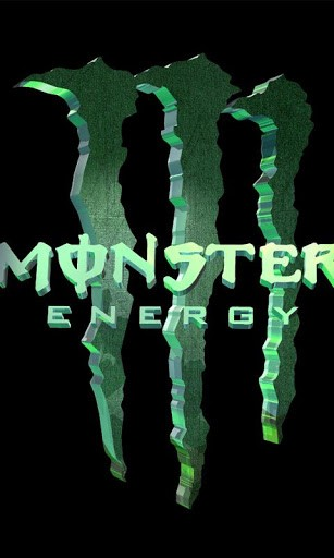 monster energy wallpaper for android wallpapersafari