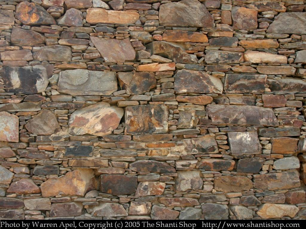 wallpapers for walls 2015   Grasscloth Wallpaper 1024x768