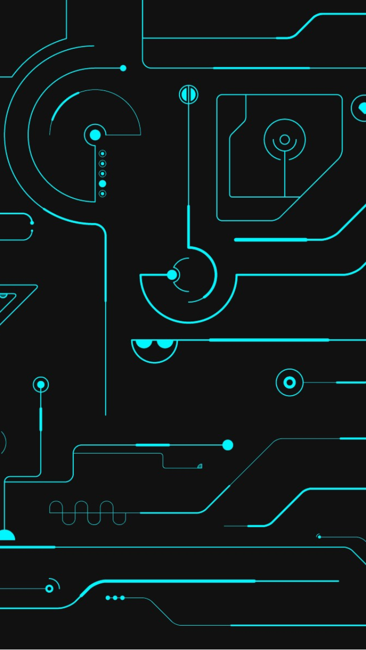 circuit board wallpapers hd wallpapersafari