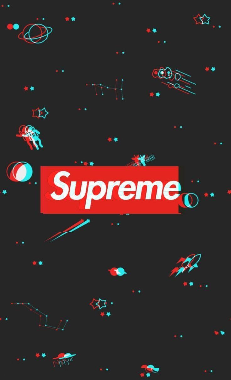 supreme wallpaper hellYes   hellYes supreme Wallpaper 736x1212