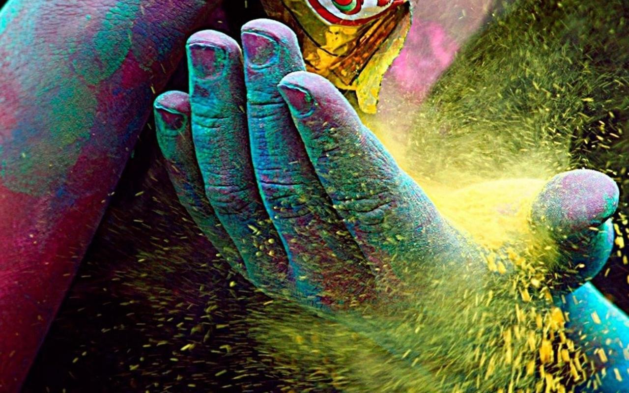 Hd wallpaper gallery - Hd Wallpaper Gallery Galaxy Tab Wallpapers Hd Art Beautiful Stunning Wallpapers