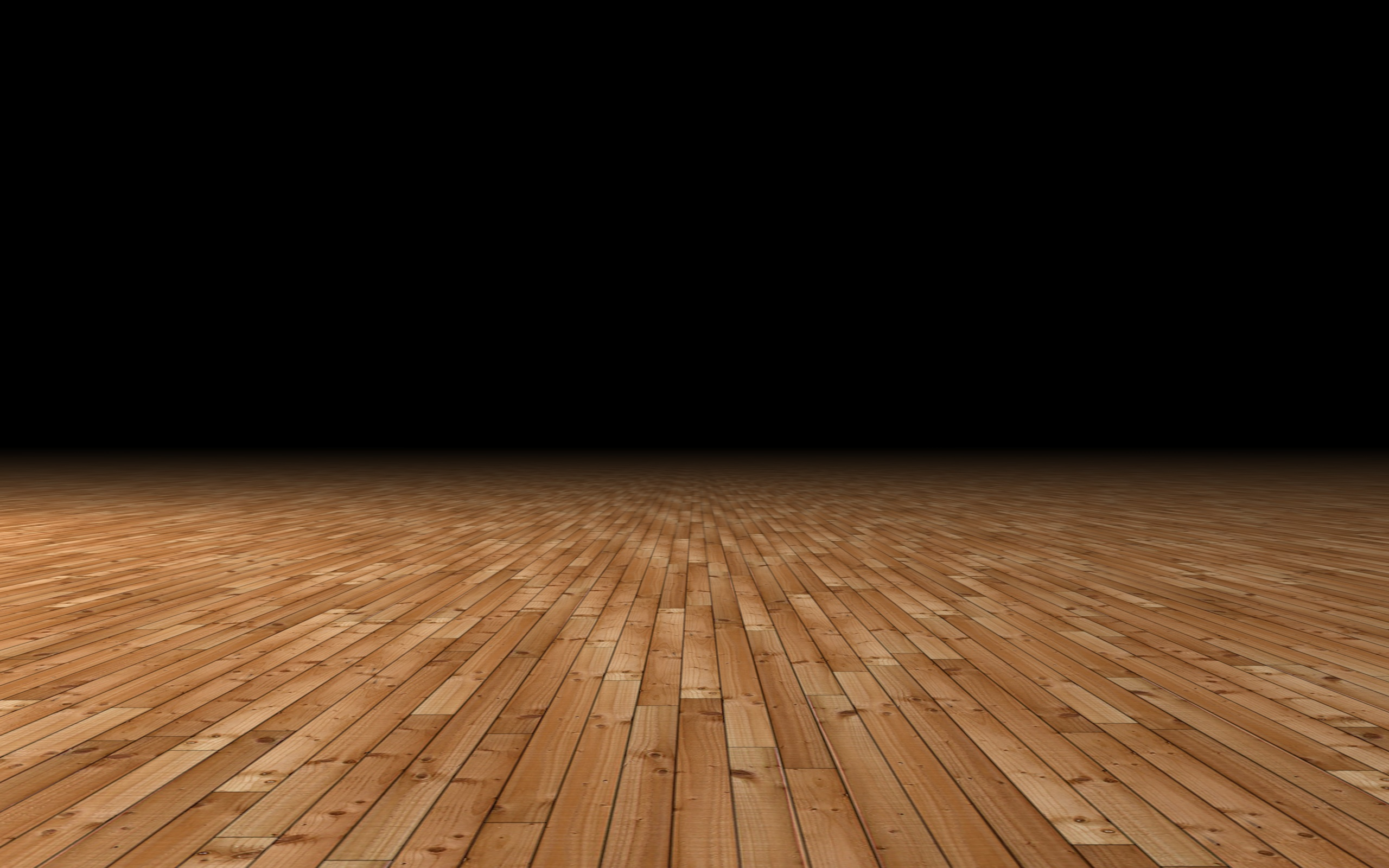 Background 7267 Best Wallpapers Basketball Court Wood Background HD 2560x1600