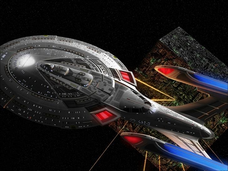 star trek 1280x960 wallpaper Movie Star Trek HD High Quality Wallpaper 728x546
