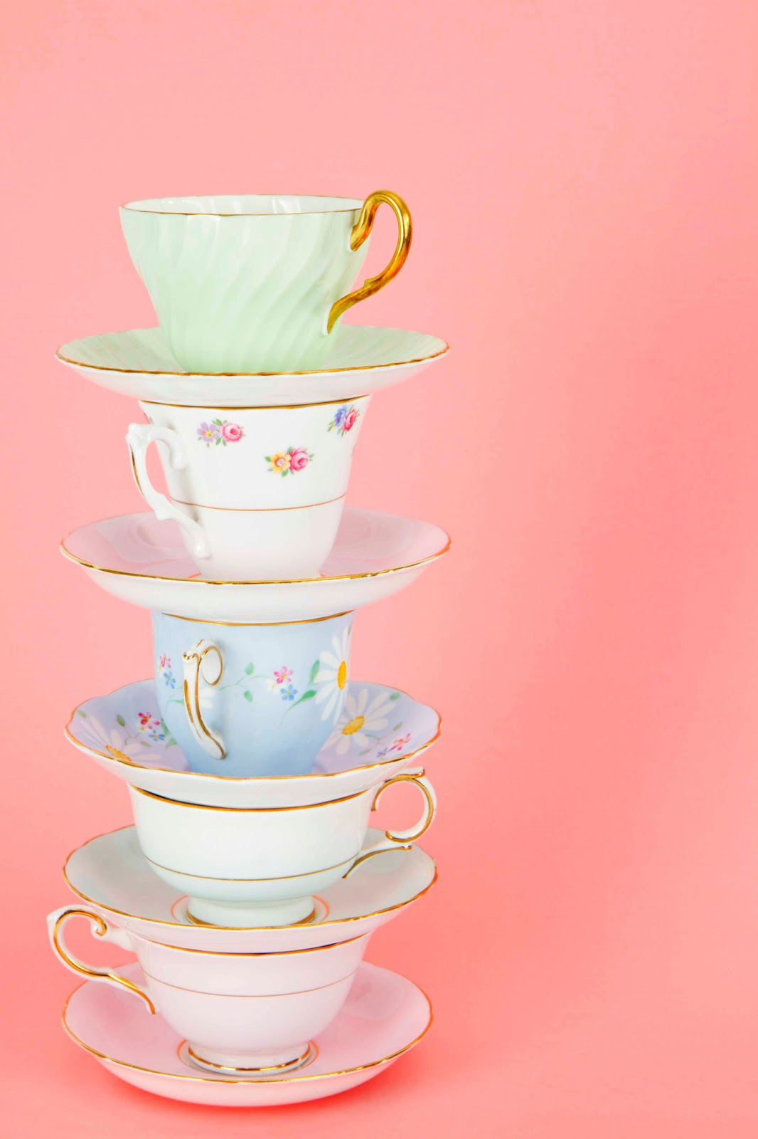 Tea party background royalty free stock photo image 28839215 - Jpg 1066x1600 Tea Party Background