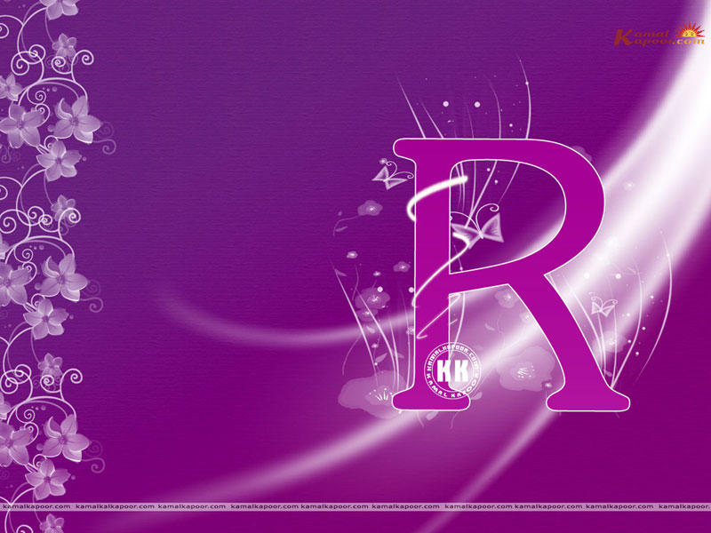 Alphabet R Wallpapers and Alphabet R Images 800x600