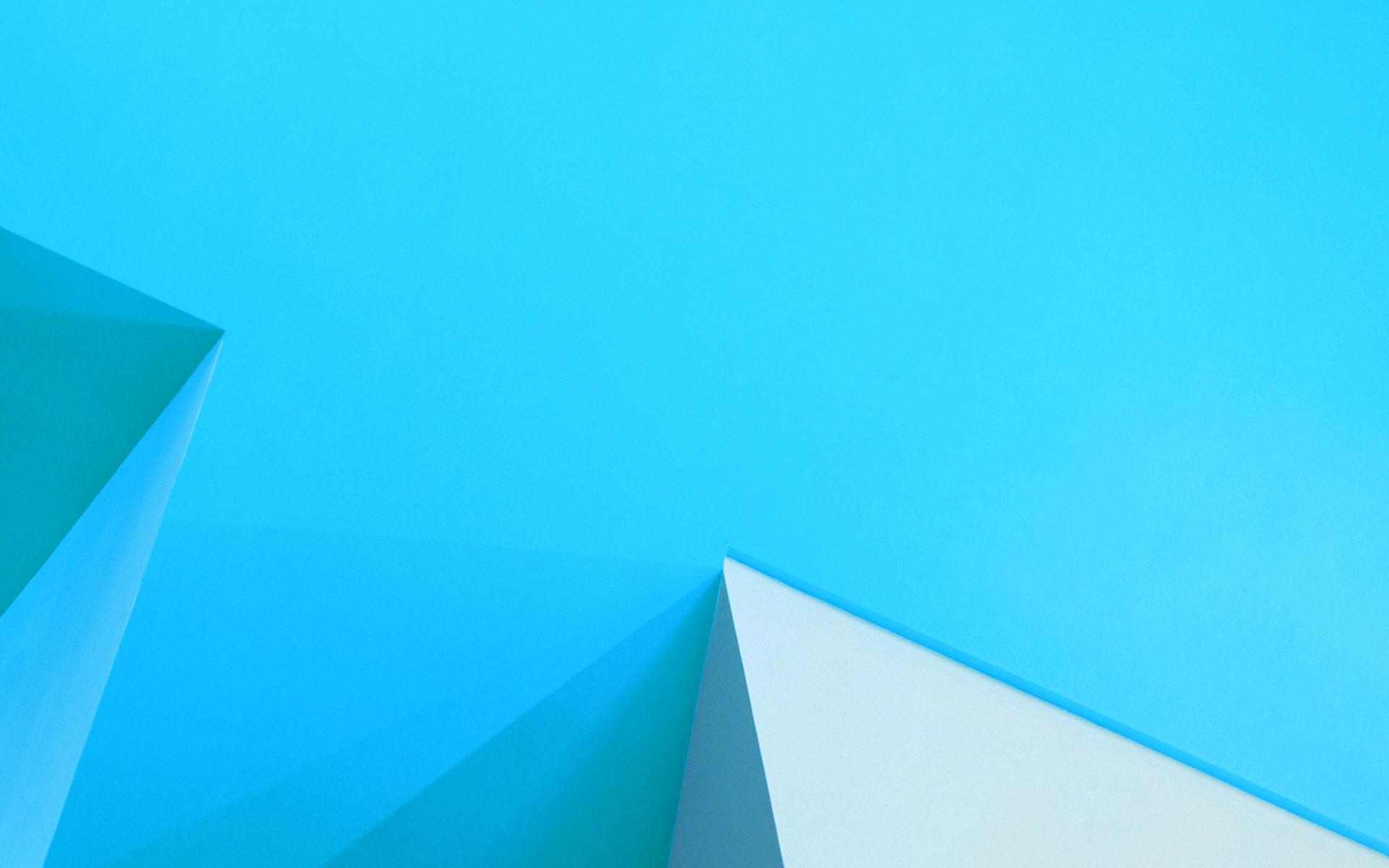 Windows 8 1 Blue Wallpaper Wallpapersafari