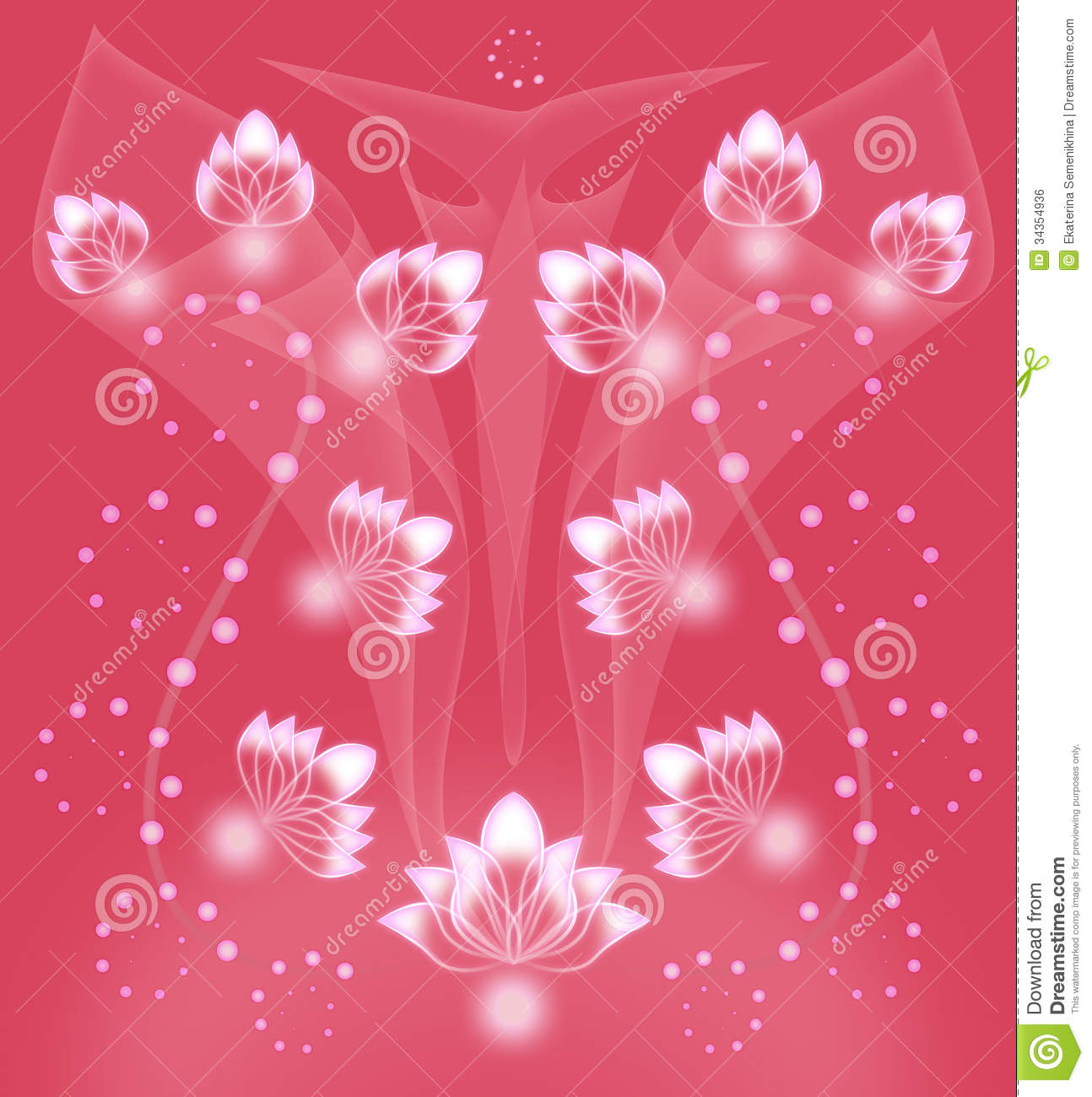 Coral Pink Background Cute coral background 1294x1300