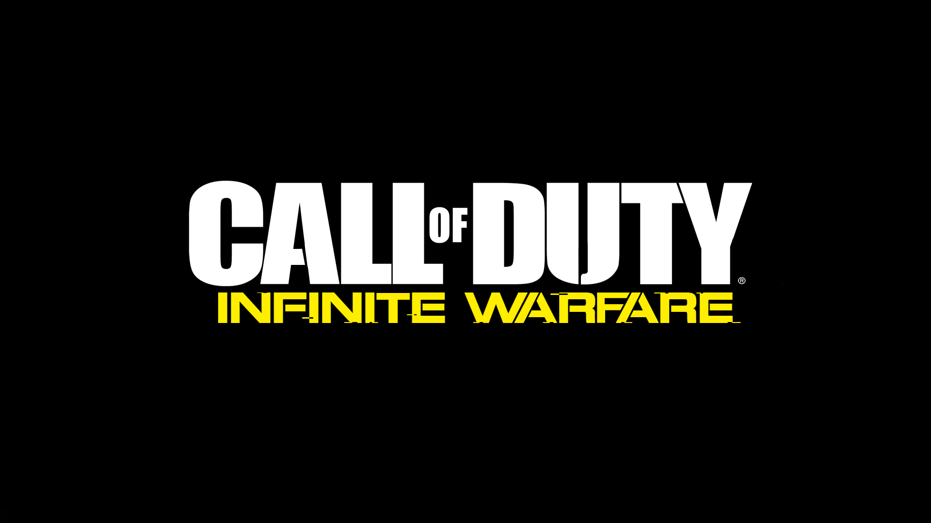 40 Call of Duty Infinite Warfare HD Wallpapers Background Images 1920x1080