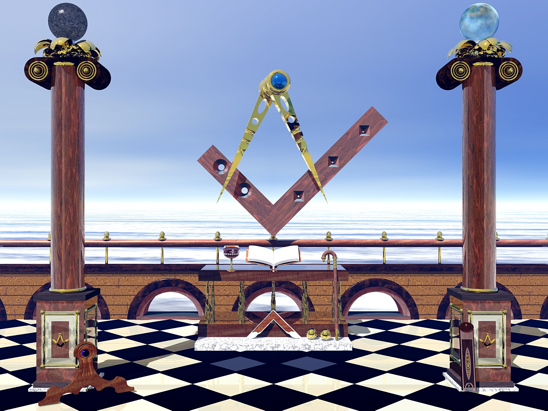 Prince Hall Masonic Wallpaper Quotes QuotesGram 1500x1125