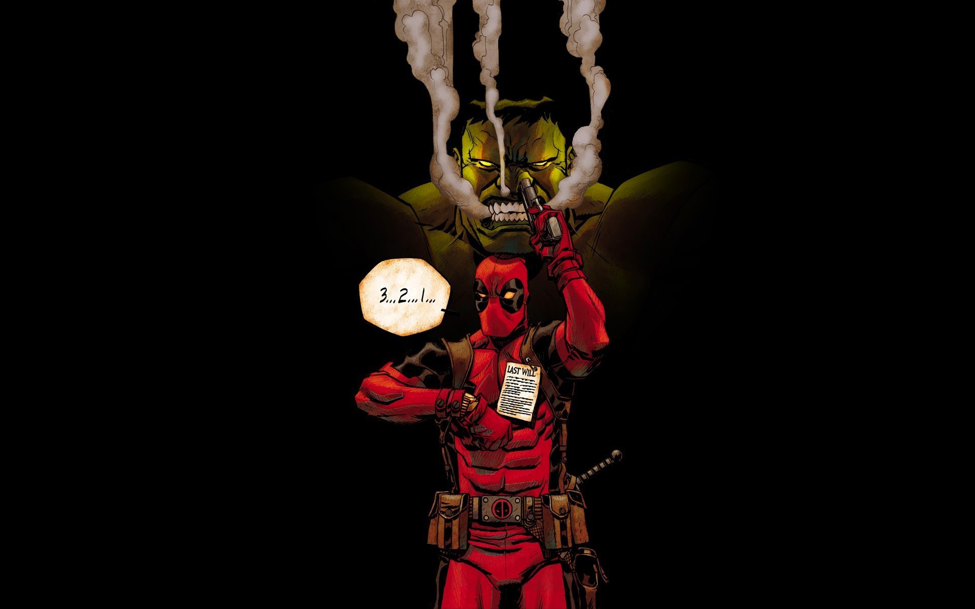 funny deadpool wallpapers - wallpaper galleries