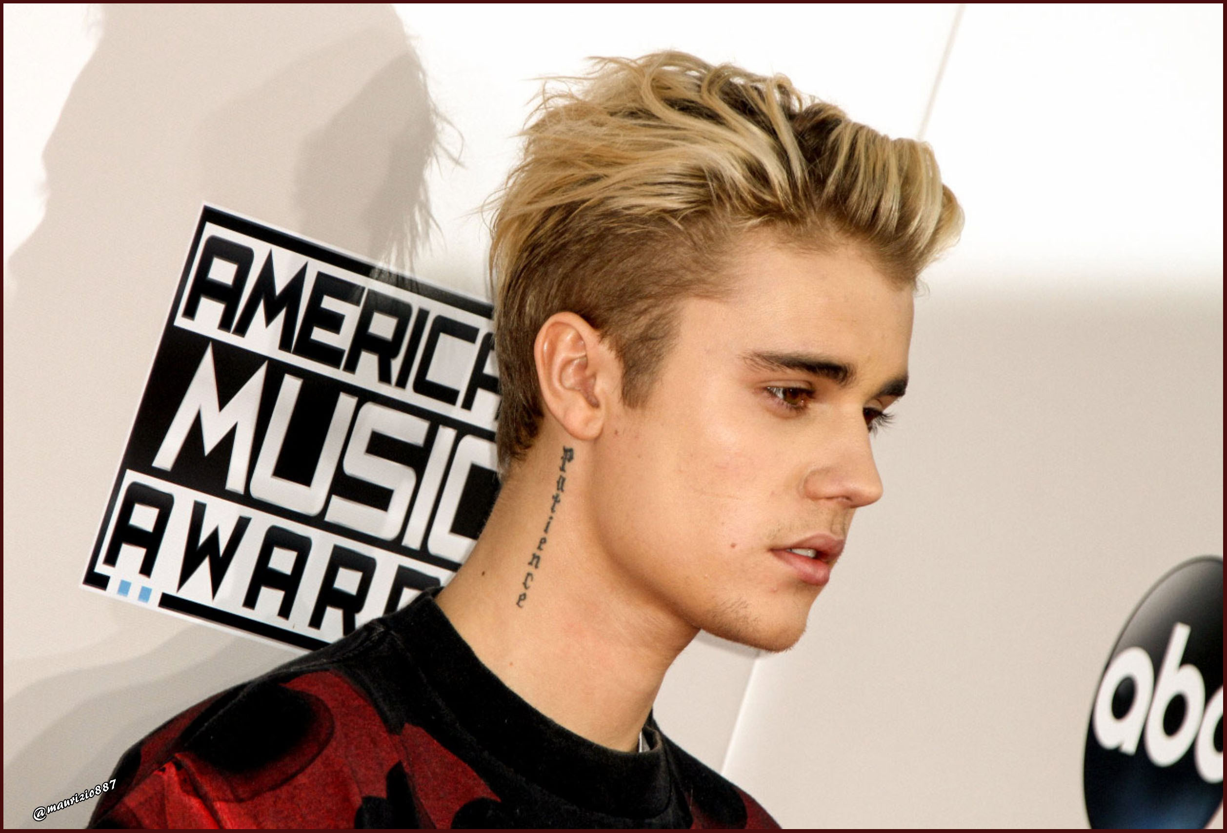 Justin Bieber Bilder justin bieberAmerican Musik Awards2015 HD 2515x1708