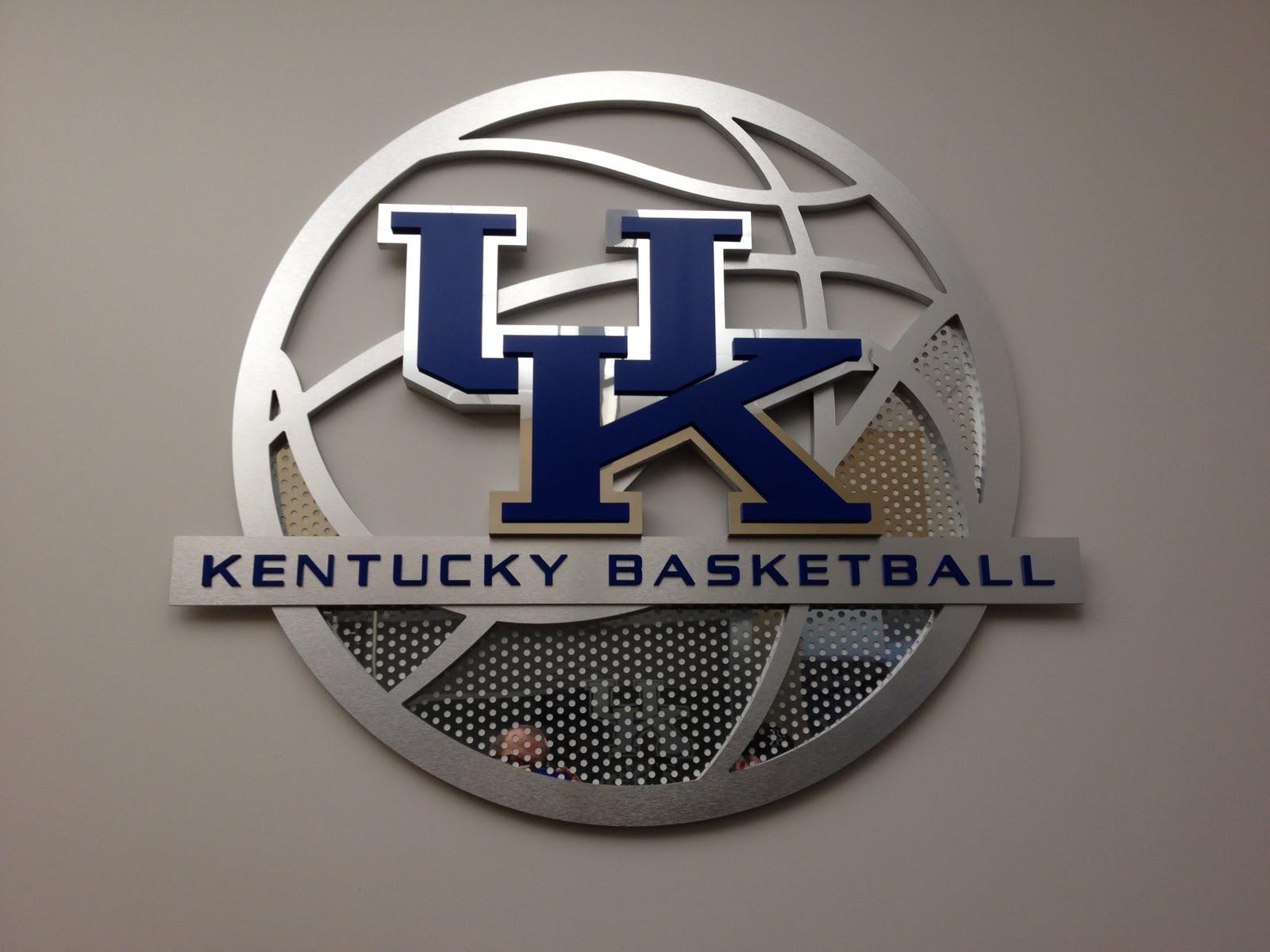 Kentucky Wildcat Desktop Wallpaper