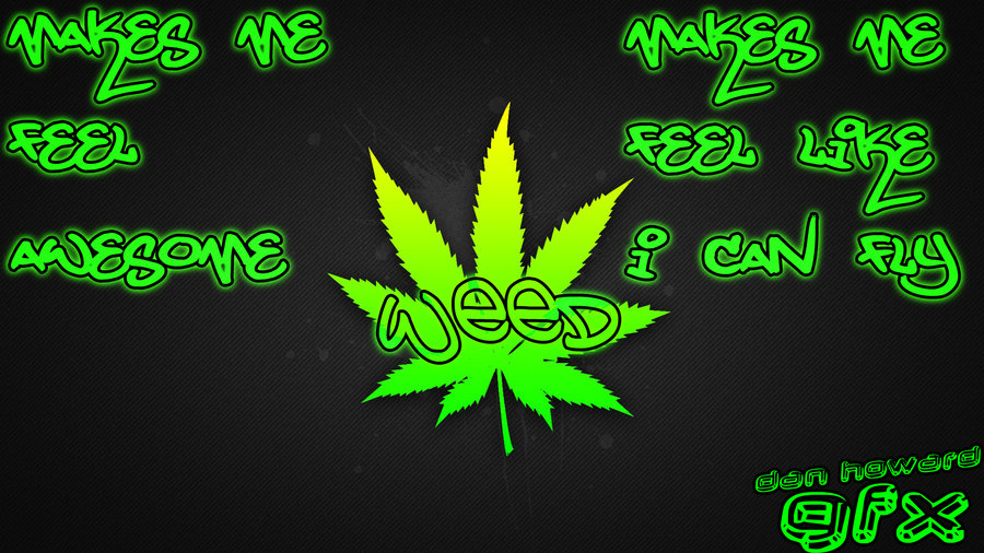 Free Download Weed Background Onisiongfx 900x506 For Your