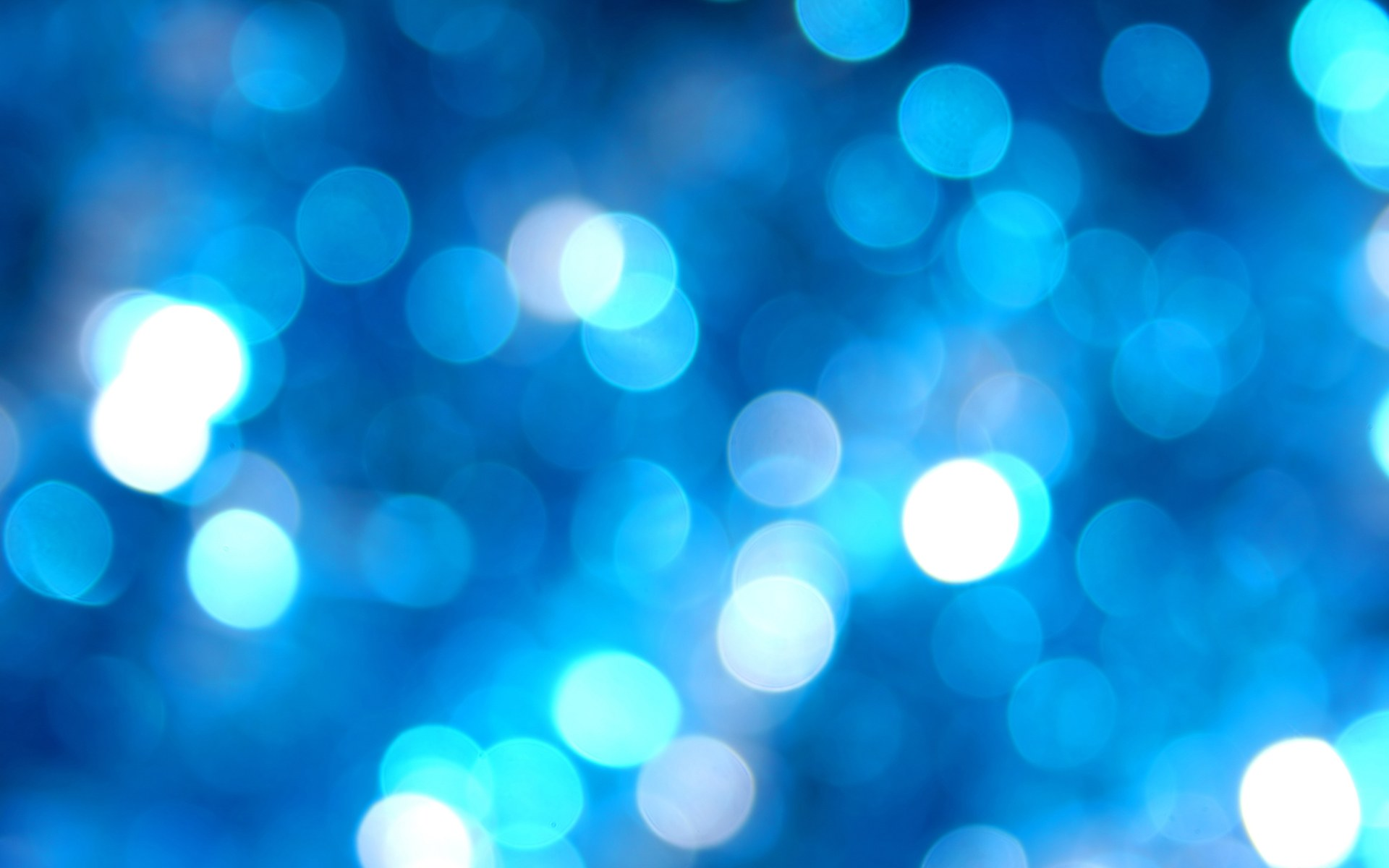 Blue Abstract HD Wallpapers Blue Abstract high quality and 1920x1200