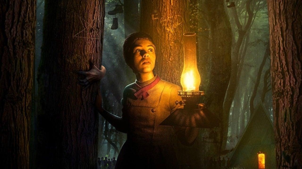 Gretel Hansel Full Trailer Released 1280x718