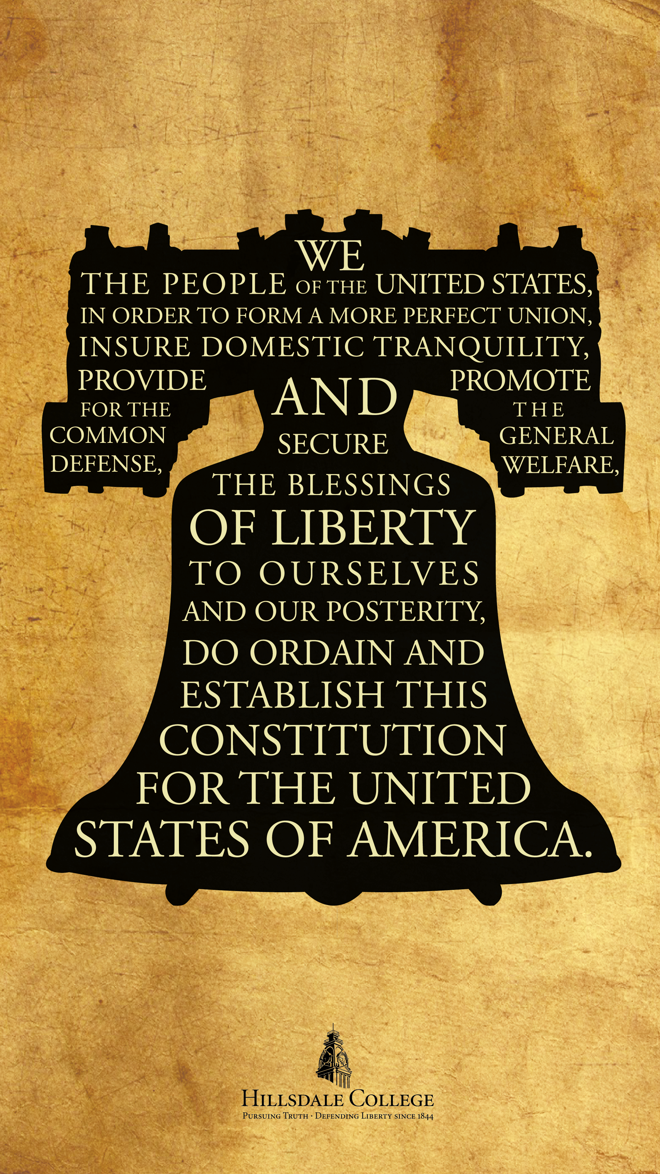 Mobile Phone Constitution Day background Downloadable 2250x4000