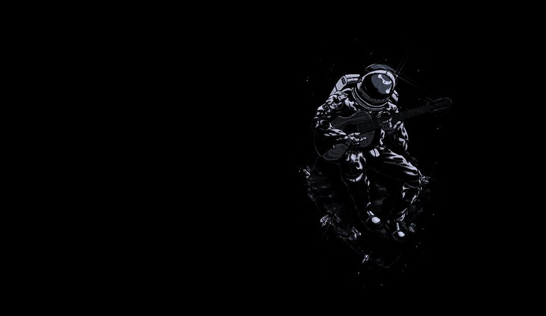 Free Download Surreal Astronaut Wallpaper Astronaut Wall Surreal
