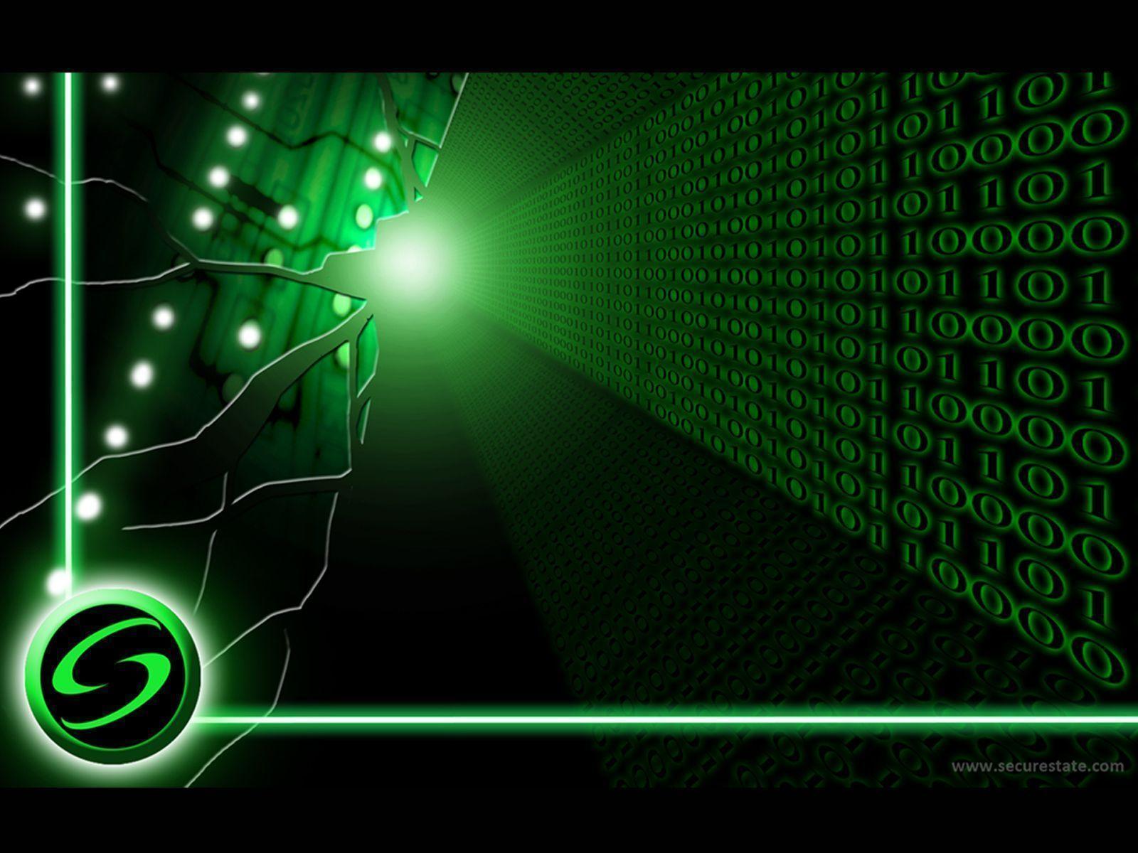 Hacker Backgrounds 1600x1200