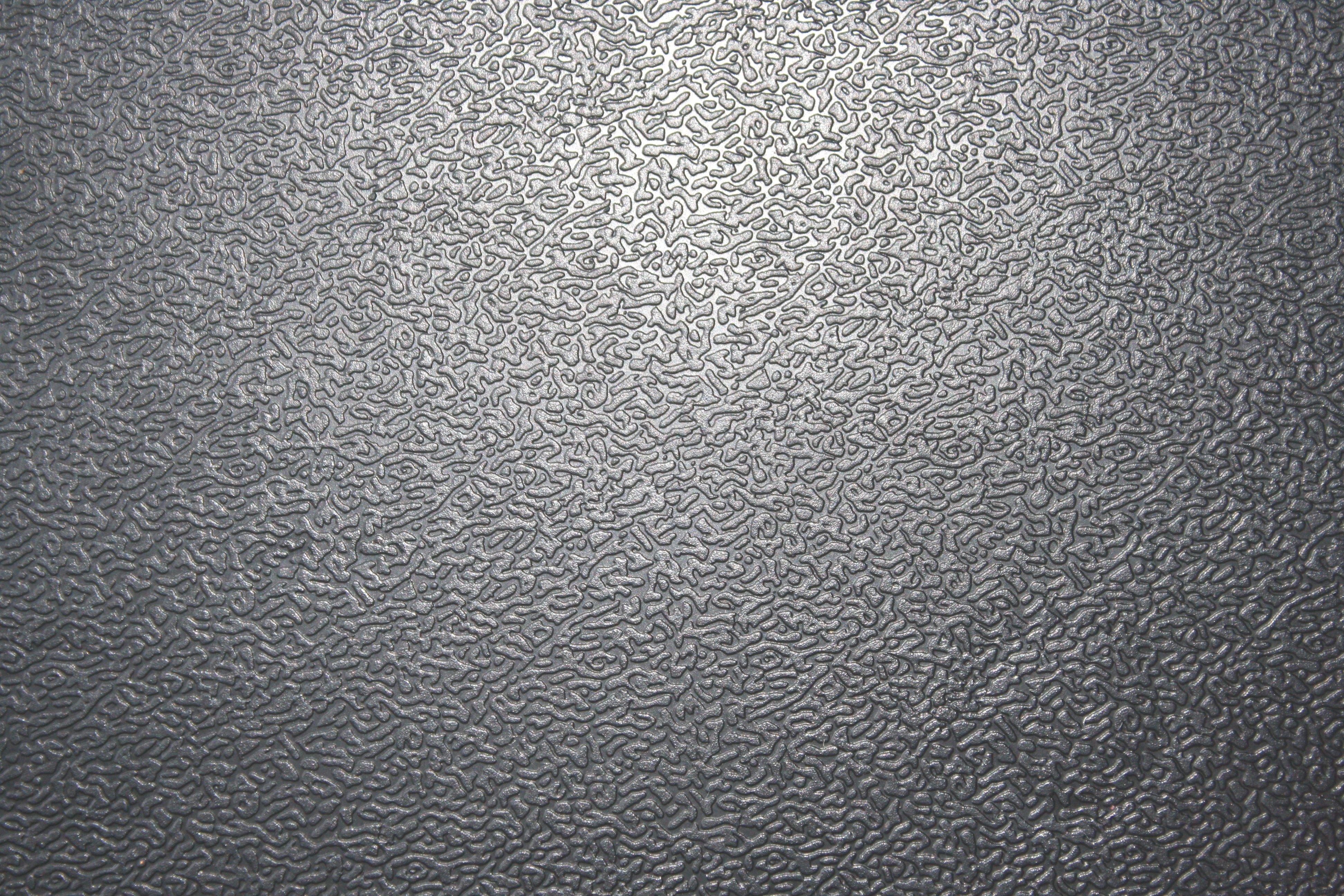 Metallic Grey Wallpaper Wallpapersafari