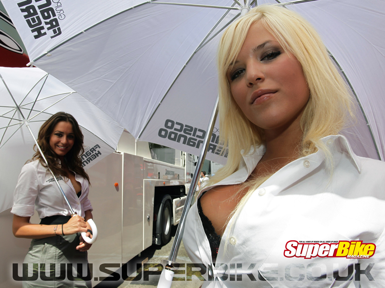grid girls hd wallpapers - photo #2