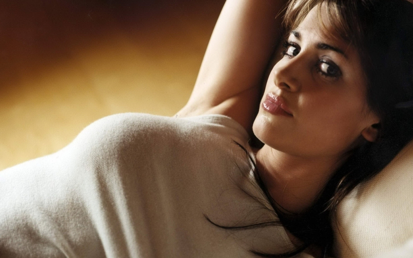 Most Beautiful Indian Girls HD Wallpapers 2 1440x900