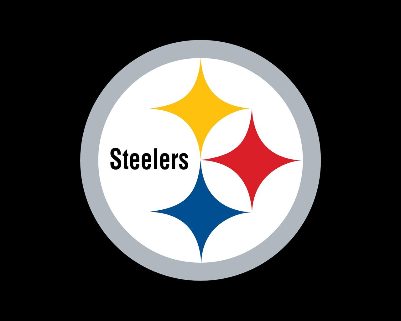 Download All 32 NFL Team Logos Wallpaper 1280 x 1024 torrent 1280x1024