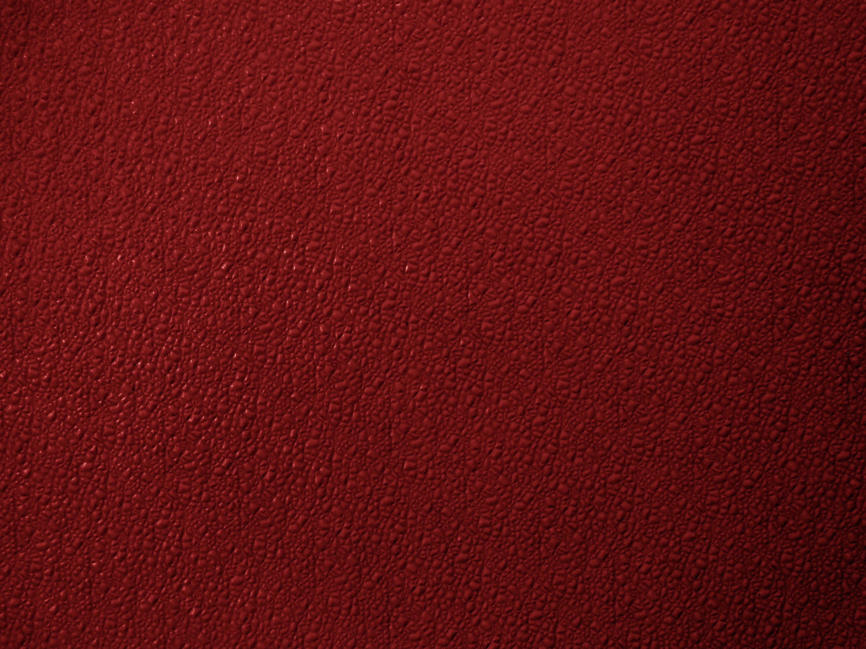 Bumpy Burgundy Plastic Texture Picture Photograph Photos 3000x2250