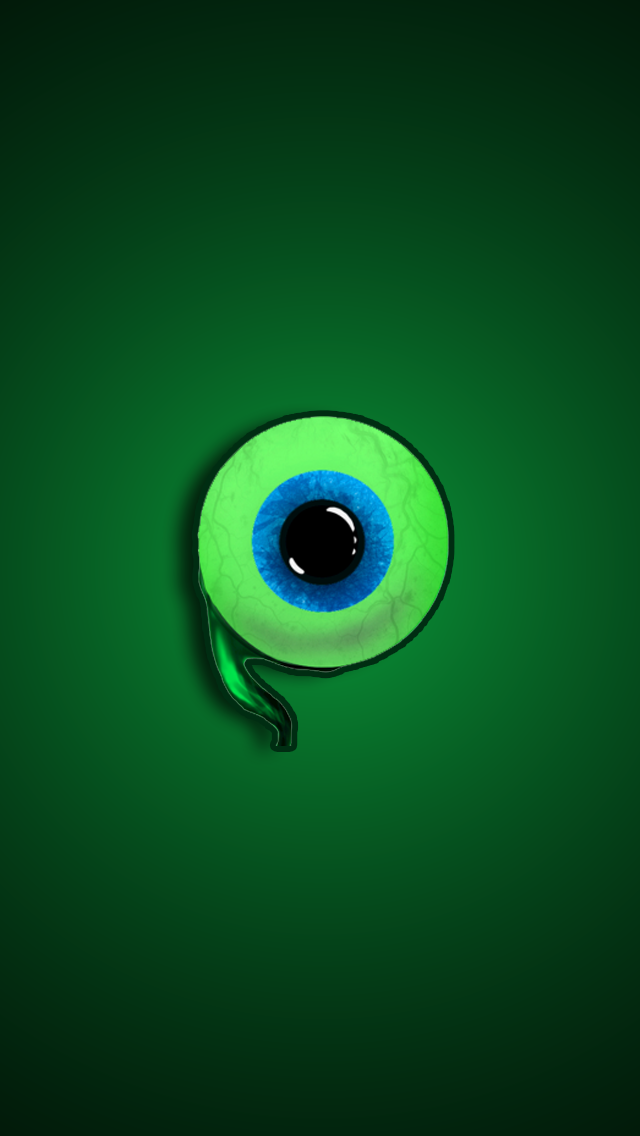 Pin by Rae7380 on Lock Screens Jacksepticeye wallpaper Iphone 640x1136