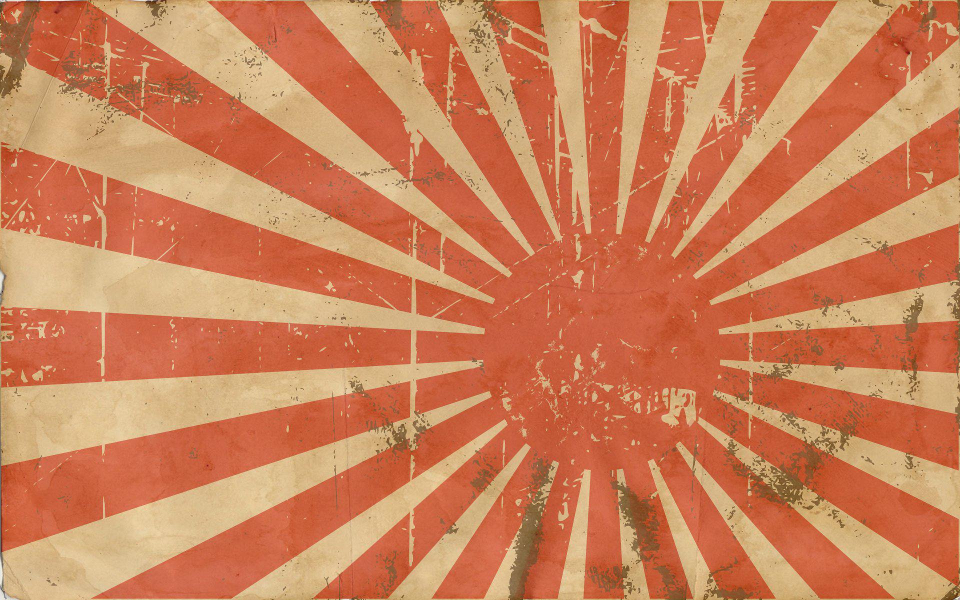 Japanese Art Wallpapers 3 Japanese Art Wallpaper 1920x1200