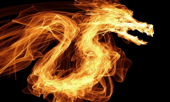 Flame Very Easy To Use Wallpaper Creation Dings misterhonkde 560x337