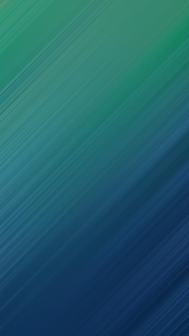 iOS 7 Mavericks AR7 caption 640x1136