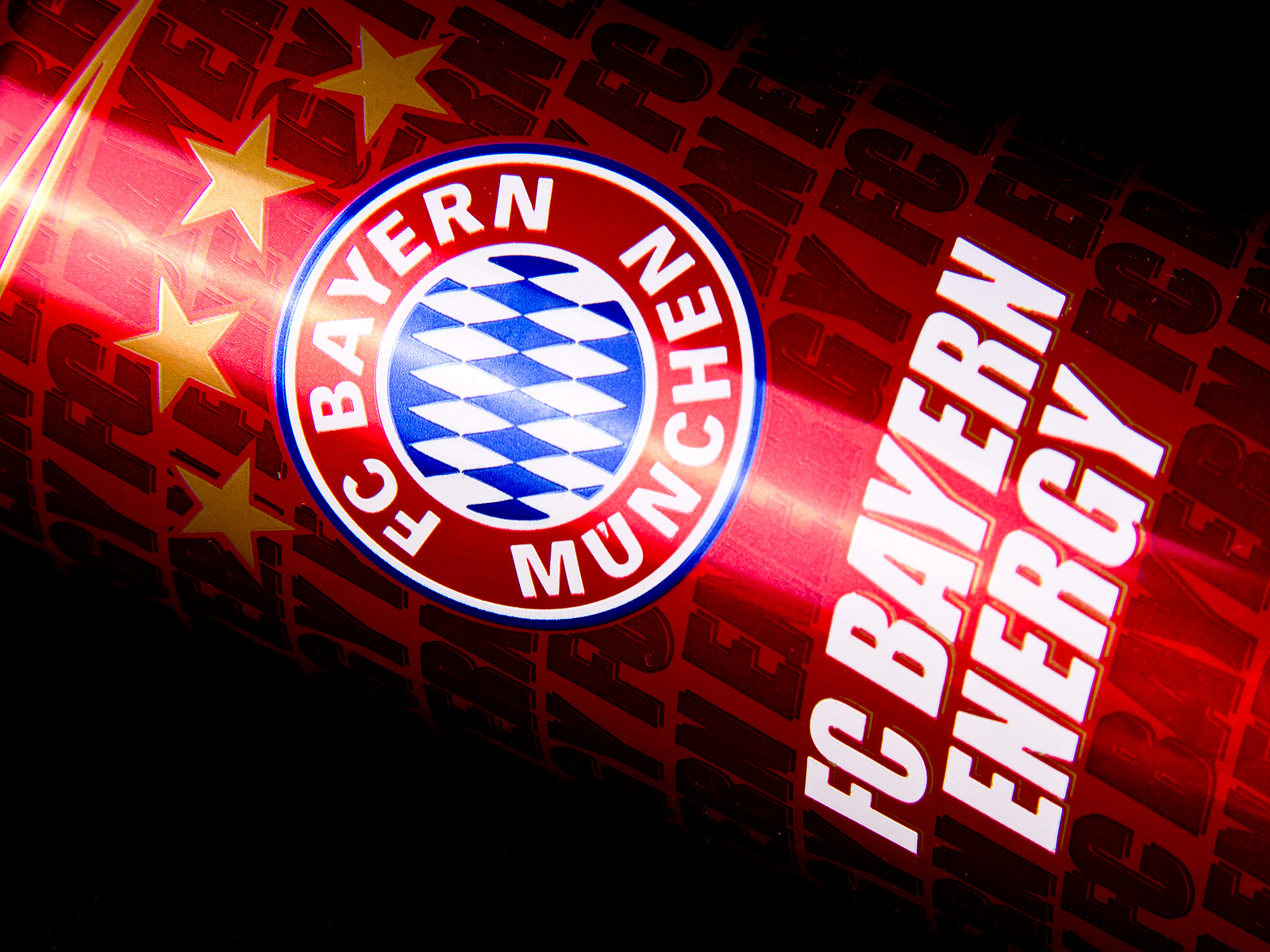 97 Fc Bayern Munich 2017 Wallpapers On Wallpapersafari