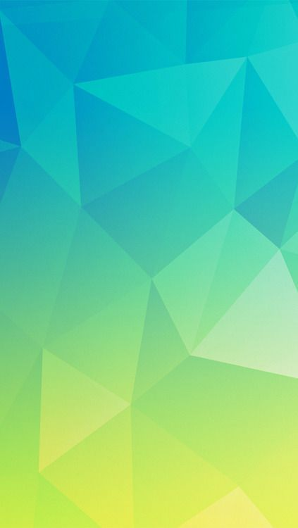 Blue and green pattern wallpaper - photo#31