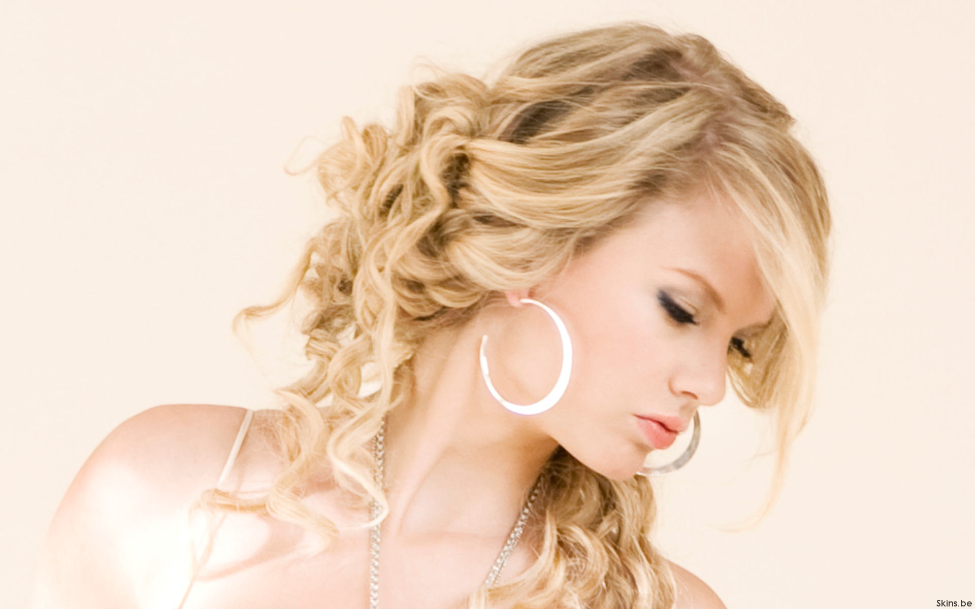taylor swift resolution wallpaper high 1920x1200 1920x1200